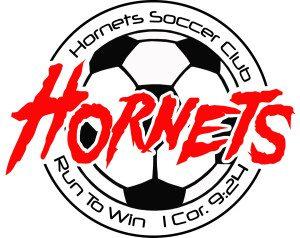cropped-cropped-HornetsLogo-1.jpg